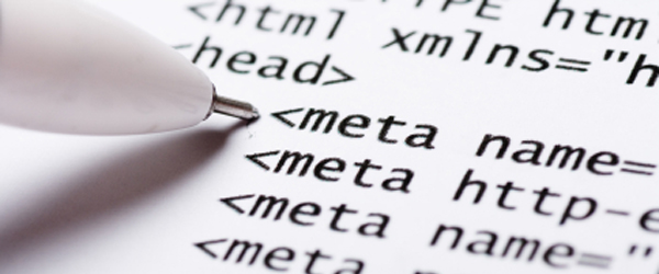 HTML Meta Tags For SEO And How To Use Them -Netotraffic
